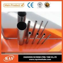 astm a53 gr.b seamless carbon steel pipe standard length