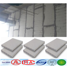 prefabricated interior partition walls exhibit panel board styrofoam wall panels