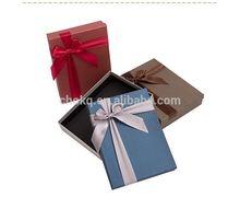 Promotional pharmaceutical blister packaging