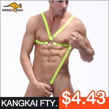 2015 hot sale man underwear underwear sex penis K816-LT