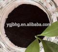 venta de aceite negro de perforación aditivos de asfalto sulfonados