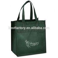 2014 pu leather tote bag for ipad