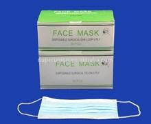 good selling hospital face mask