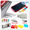 2015 For smart phone OTG usb flash drive , usb flash drive bulk cheap , cheap items to sell