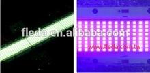 ROHS Compliant High power COB UV LED 160W