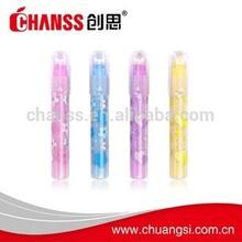 2014 eraser Manufacturer no.5980 for Student use