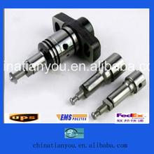 F019003313 DIesel Fuel Plunger for bosch pumps