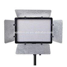 Hot Selling Power Saving Pro Video Light Retailers