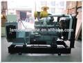 weifang fournisseur fabricant aimant permanent à faible rpm alternateur diesel électrogène