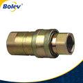 Avec garantie de qualité d'approvisionnement d'usine de chauffage vannes motorisées