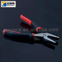 Channel Lock Pliers,Snap Ring Pliers,Alicate de Crimpagem