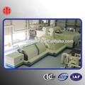 محترف الدورة المركبة النباتية في العديد من الصناعات