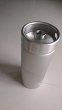 stainless steel beverage keg beer keg wine barrel