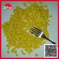 Preço por tonelada de milho milho amarelo