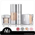 hd cosméticos atacado