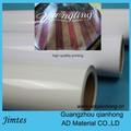 adhesivo pvc vinilo para la impresión digital