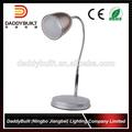 amostra grátis disponíveis fábrica abastecimento lâmpadasled para unhas