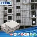 obon materiali da costruzione più recente strutturali utilizzati pannelli pannello per parete