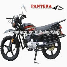 PT150GY-W Good Quality Four Stroke Single Cylinder Suzuki 200cc Dirt Bike