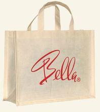 top quality canvas handbags woman