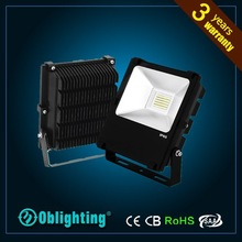 2015 new arrival Taiwan Epistar LED chip Meanwell driver high power led floodlights 200w
