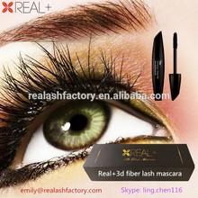 free mascara samples 2012, fiber lashes mascara
