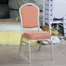 Wholesale Wedding Party Foshan Shunde Furniture