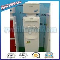 Water Fountain Bag in Box Connector, Wine BIB Dispenser, Plastic Pouch Water Dispenser