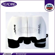 Specialized Production Best Price Binocular With Stand