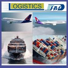 sea freight from shanghai to aqaba jordan
