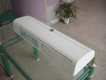 professional air conditioner prototypes manufacturer