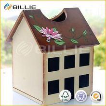 Best Price cardboard box house designs