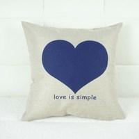 2015 wholesale factory supplier comfortable soft hospital pillow