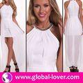 2015 novo design vestido de cleópatra