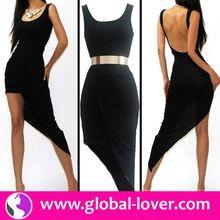 2015 high top quality gothic lolita dress
