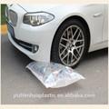 alta qualidade aceitar personalizado saco de vácuo para embalagem de alimentos