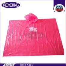 Praise rate 99% Online Shopping Pvc Rain Coat In Dubai Uae Pvc Rain Suit In Dubai