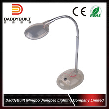 2 hours replied factory supply modern solar led outdoor wall lamp esl-08