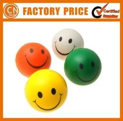Most Popular Promotional Cheap Gel Stress Balls