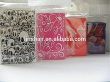 silicone cigarette case, cigarette pack cover for gentlemen/ladies