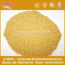 Choline chloride 60% price, animal feed Choline chloride powder, Choline chloride 70% liquid price