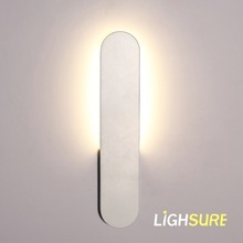 CE UL antique led wall lamp & outdoor led lamp wall & outdoor led sconce