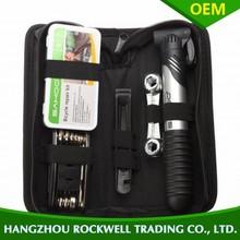 16 in 1 Muti-Functional High Peformance bike repair tools bike repair tools