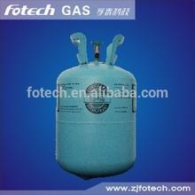 gas 134