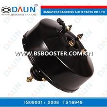 44610-BZ110 power brake booster AVANZA