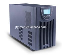 JFY XPI Solar Inverter with MPPT Solar Charger Controller 50a
