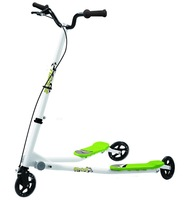 High quality speeder scooter with SGS EN71