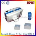 nacional de odontología digital suministros médicos de rayos x dentales máquinas de rayos x portátil