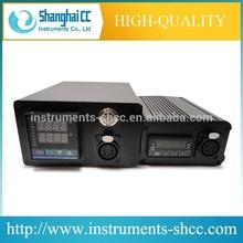 Excellent Quality Coils Enail Heater Controller