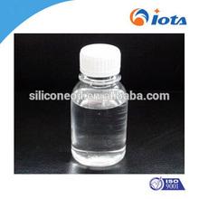 Poly dimethylsiloxane hydride terminated of Molecular W.T. 28000